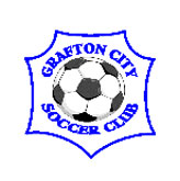 Grafton-City