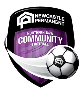 Newcastle-Permanent-Community-Shield