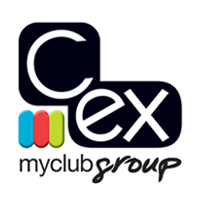 C.ex Group